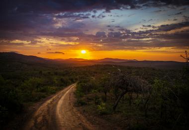 Northern KwaZulu Natal