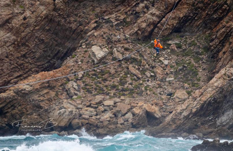 cliffs, mossel bay, garden route, adventure, mossel bay zipline, zipline mossel bay, zipline garden route, garden route zipline