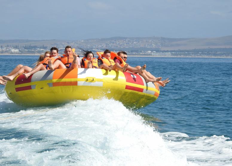 Big Tube Mossel Bay image 3